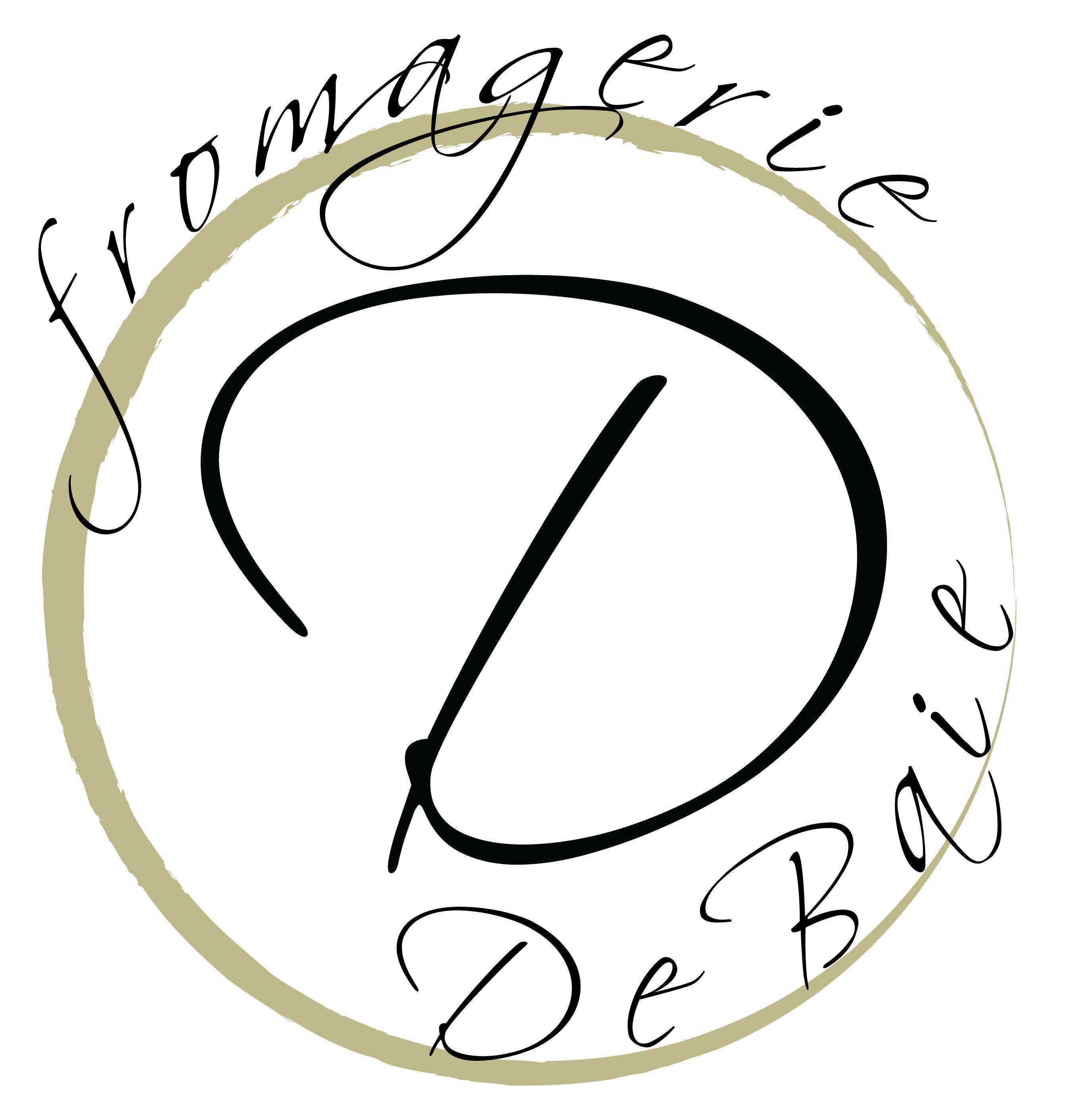 Fromagerie De Baie